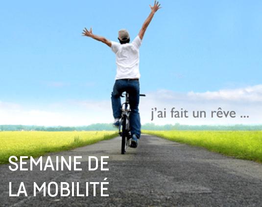 Sem. mobilite 18 Une