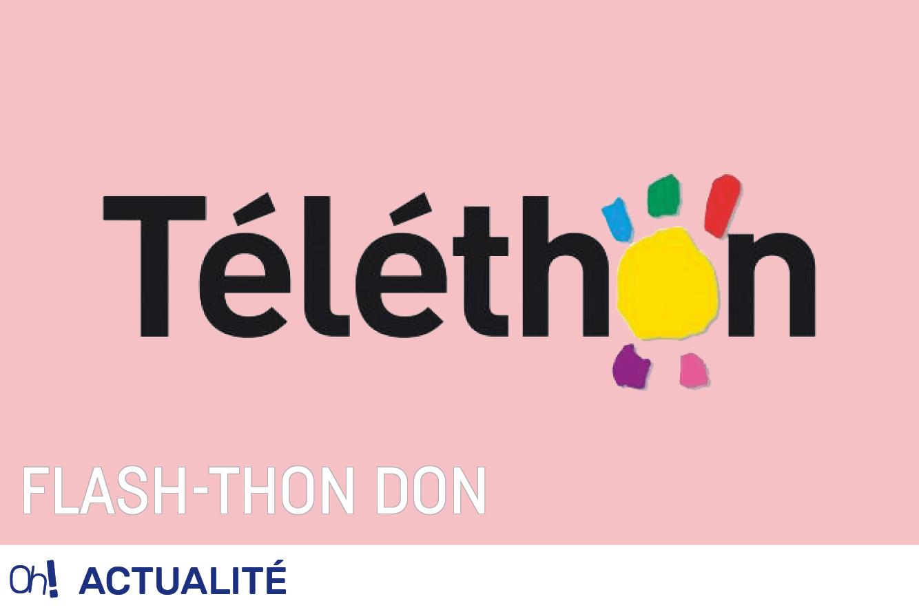 20.12 Telethon-min