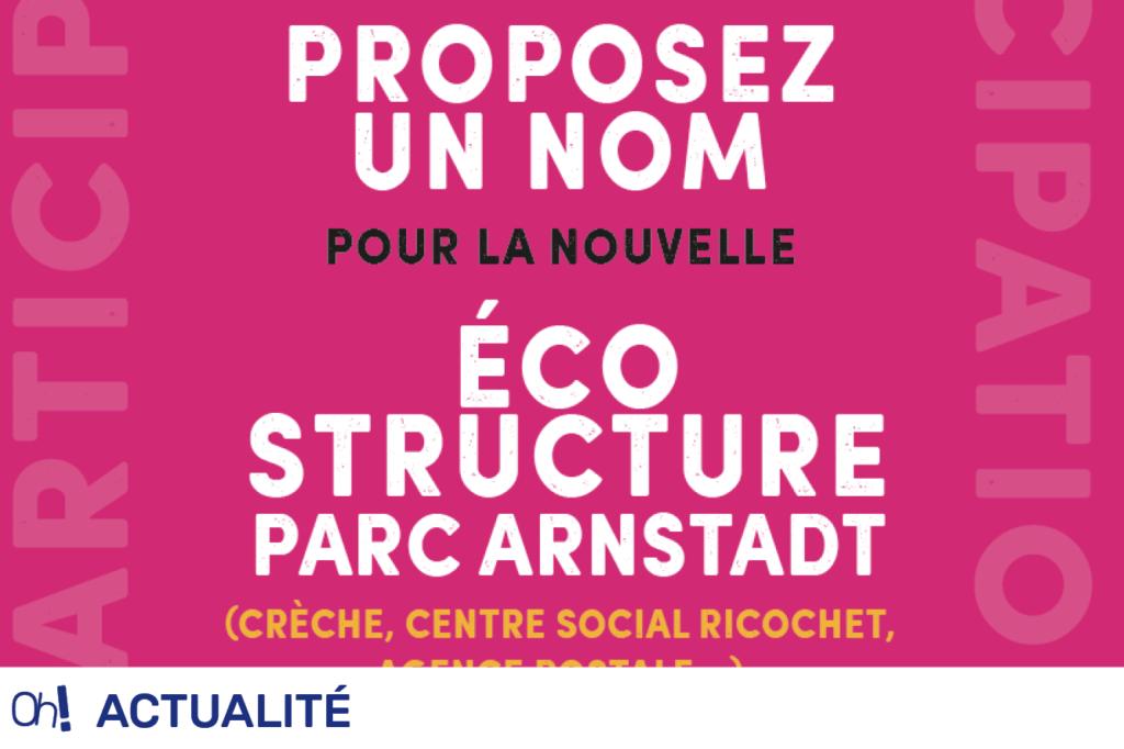 20.12 Ecostructure actu-min