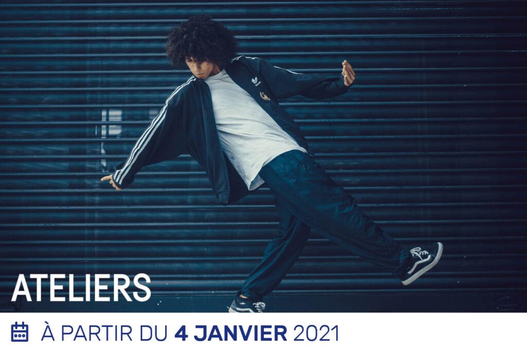 21.01.04 Ateliers-min