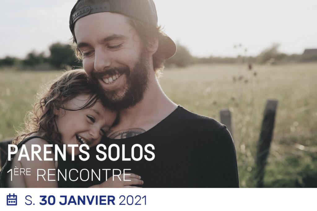 21.01.30 Parents solos Cal-min