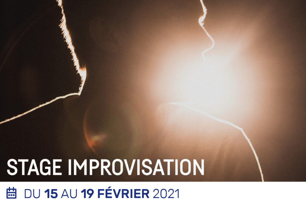 21.02 Stage Impro Une-min