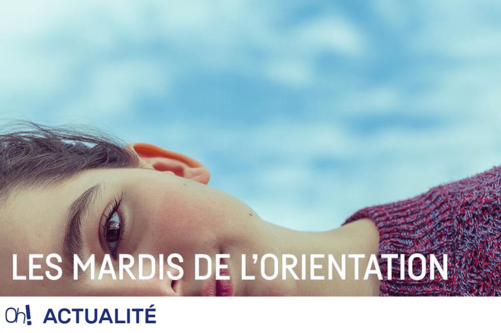 20-21 Mardis orienation 1-min