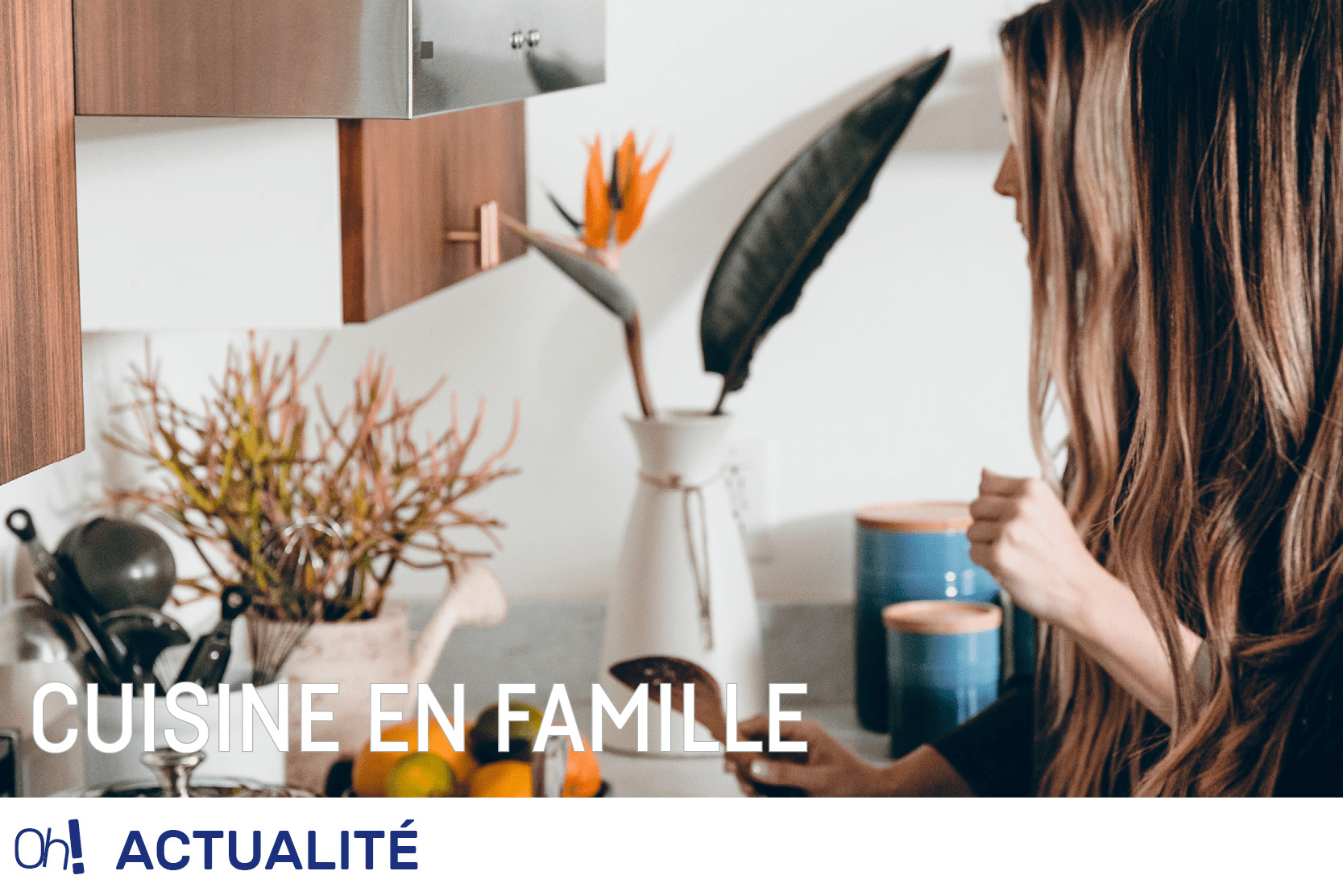 21.02 Cuisine en famille Une-min