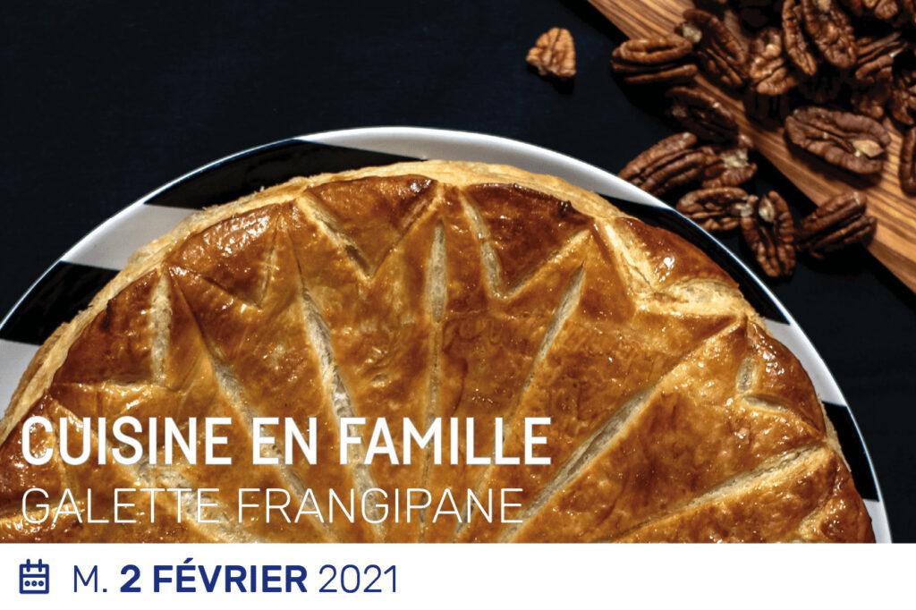 21.02.02 Cuisine Une-min