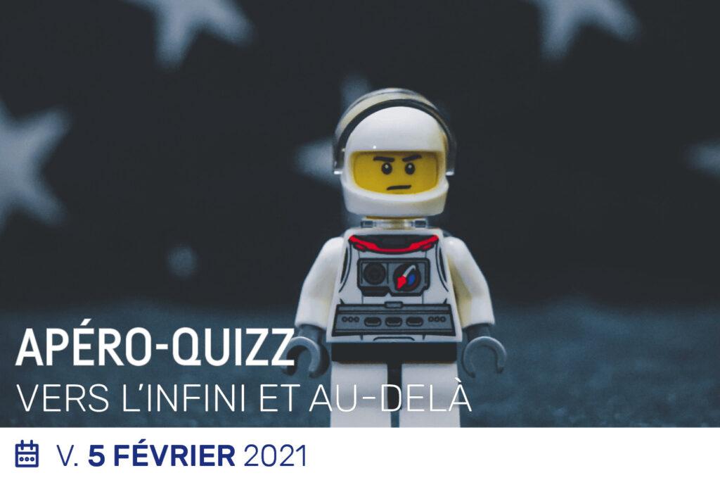 21.02.05 Apero-quizz Une-min