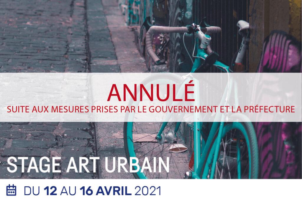 21.04.12 Stage Art Urbain Cal annule-min