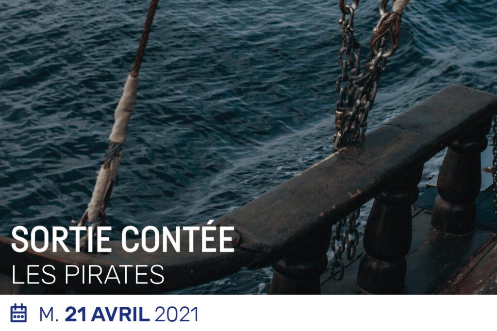 21.04.121 Sortie conte Cal-min