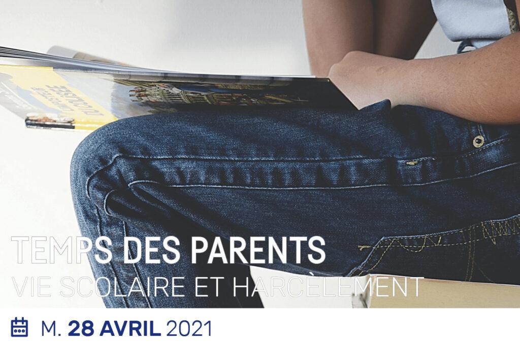 21.04.28 TdParents Une-min