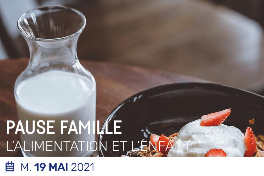 21.05.19 Pfamille Une-min