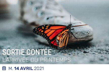 21.04.14 Sortie conte Une-min
