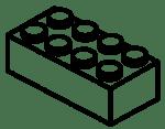 Brique construction-min
